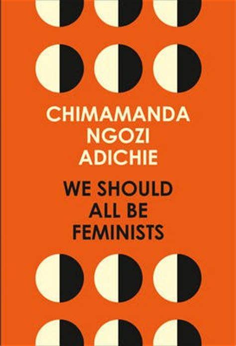 Research Paper on Feminism CustomWritingscom Blog